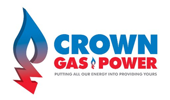 Crown Gas and Power