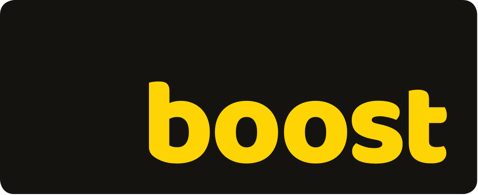Join the conversation | Boost Power Customer Forum