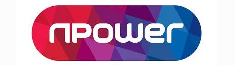 npower January Discount Offers & Cashback Deals
