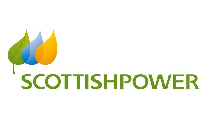 Welcome - ScottishPower